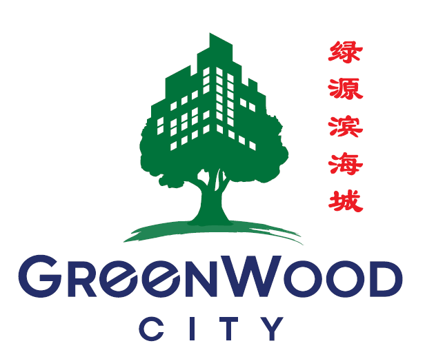 Greenwood latest logo