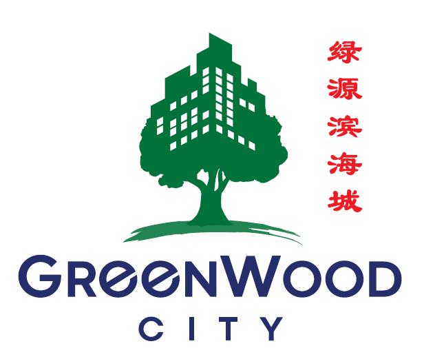 Greenwood latest logo