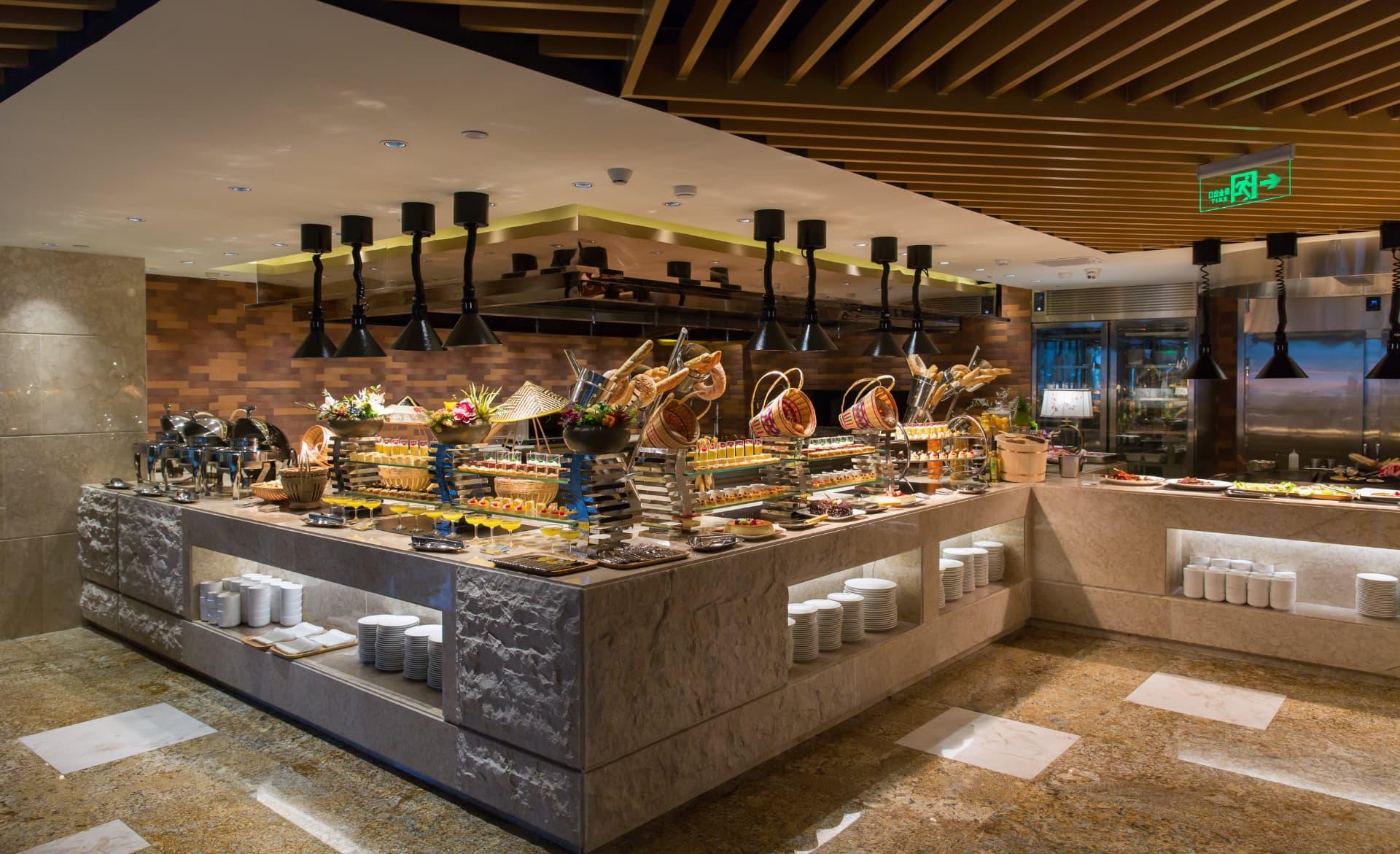GGJSHN-TasteRestaurant2.jpg