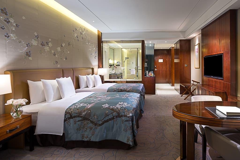 Gloria Hotel 7
